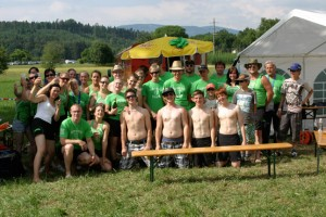 TF Wolfwil (Fest)